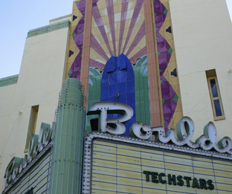 TechStars Boulder announces latest startup batch, including Paris-based Hull.io