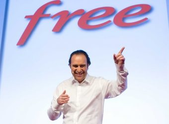 With the Sprint merger dead in the water, Iliad almost home 'Free' to acquire T-Mobile
