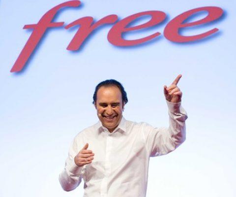 Iliad & Xavier Niel make $15 Billion bid to takeover T-Mobile in the US