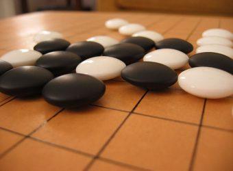 Alpha Go, l'IA qui a battu le champion du monde de go, prend sa retraite