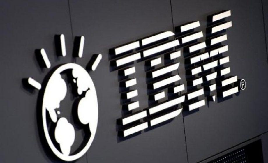 Un ancien ingénieur d'IBM revendait des codes source, entre autre à la Chine
