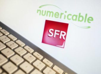 Numericable to purchase Vivendi's SFR for €15 Billion; TelCo consolidation just getting started