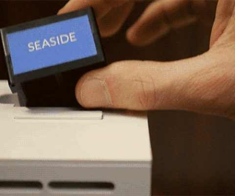 Sensorwake's olfactory alarm clock smells success on Kickstarter