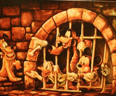 Disney aurait collecté illégalement des données personnelles d'enfants
