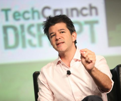 Un début d'année compliqué pour Uber : nouvelles révélations du New York Times