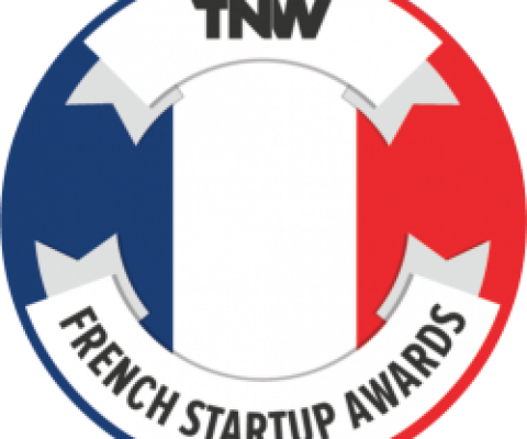 What's the deal with TheNextWeb's Startup Awards?
