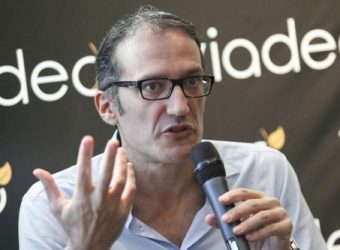 What to think of Viadeo's €200-300 Million IPO plans?