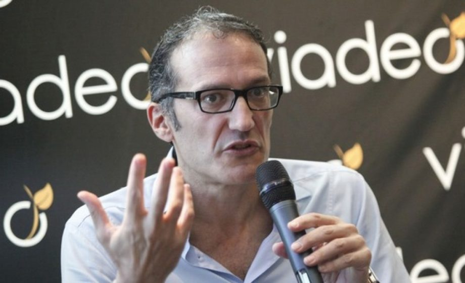 Viadeo raises 5 million euros to accelerate its growth in China