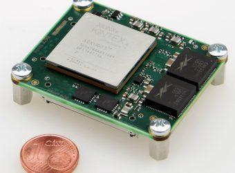 AMD prêt à mettre 30 milliards de dollars sur la table pour acheter Xilinx