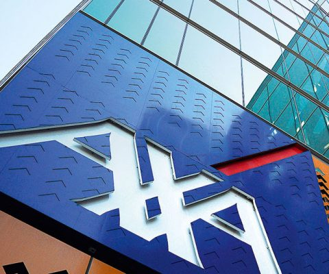 AXA France launches its first insurance plan for the connected home