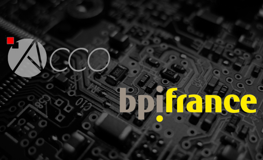 Bpifrance leads $35M investment into Acco to boost the expansion of its breakthrough technology