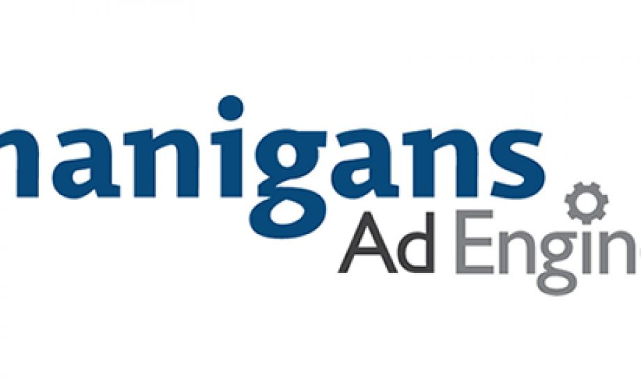 Nanigans launches in Europe to help companies scale up their Facebook advertising