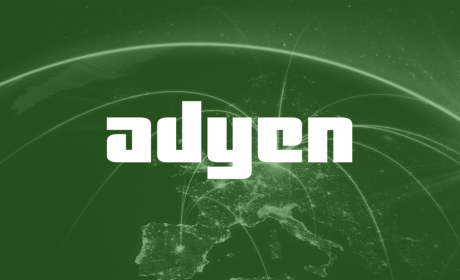 Meet Adyen: the European unicorn redefining payments