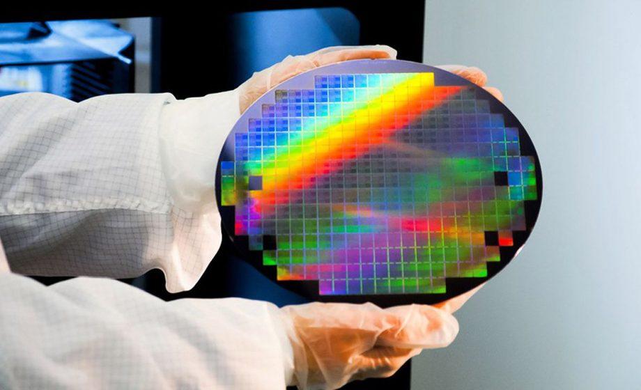 Aledia et ses LED nouvelle génération lève 80 millions d'euros