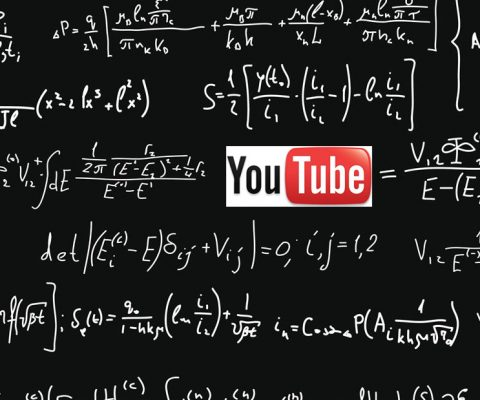 La neutralité de YouTube largement remise en question