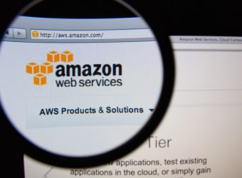 AWS lance la facturation du cloud à la seconde près