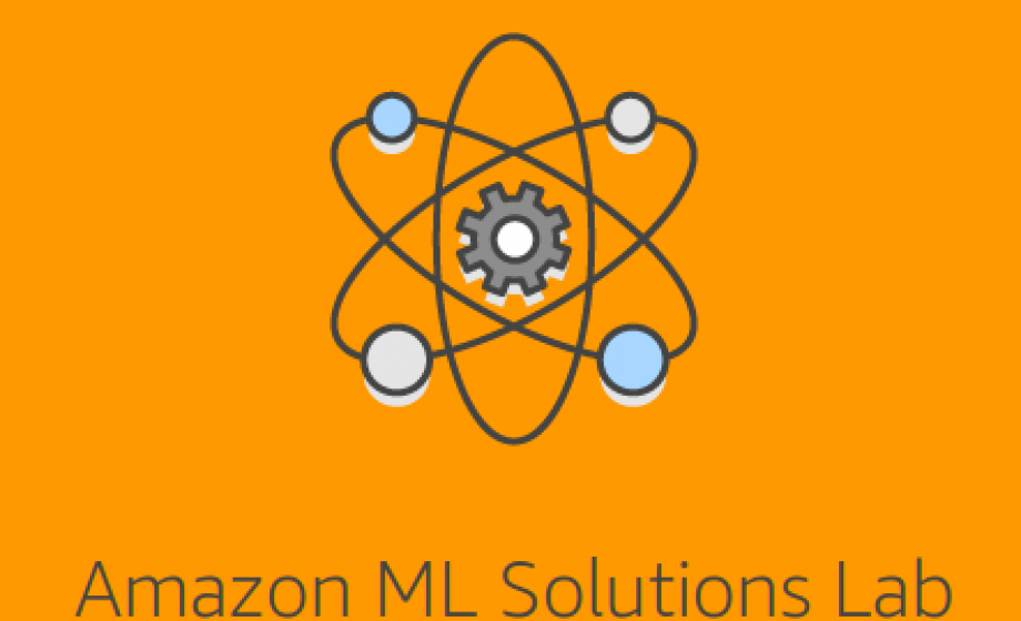 Cloud : Amazon lance un service d'accompagnement au machine learning