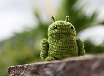 4,34 milliards d'eurosd'amende: Google fait exploser son propre record!