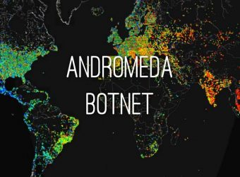 Malwares: Europol démantèle un botnet international
