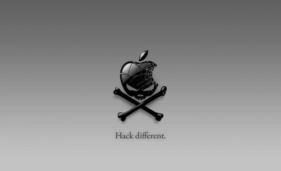 En Australie, Apple piraté par… un adolescent de 16 ans!