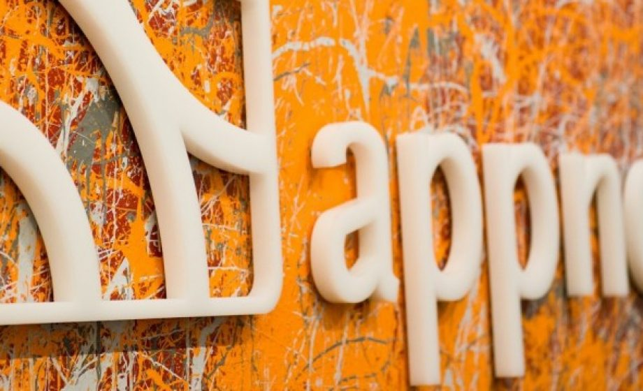 Appnexus acquisition of Alenty leads to new R&D offices in France