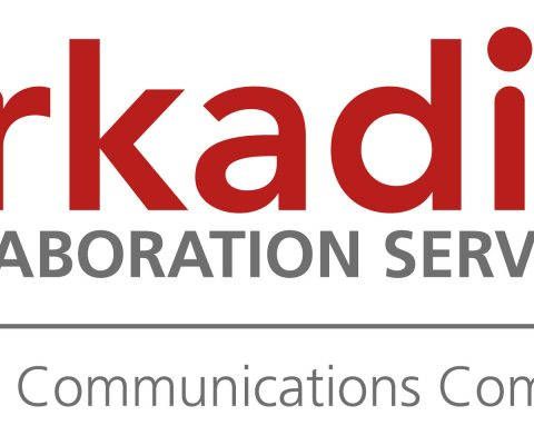 Japan's NTT acquires unified communications specialist Arkadin International