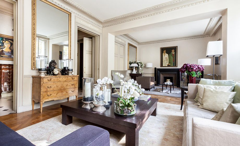 Accor acquires Onefinestay, the luxury Airbnb