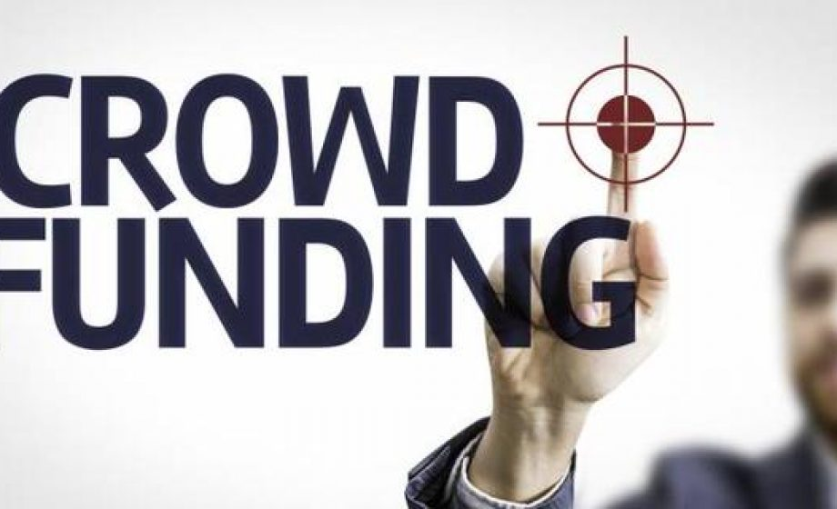 Crowdfunding for Equity in Europe: Which Platforms are bringing in the most money?