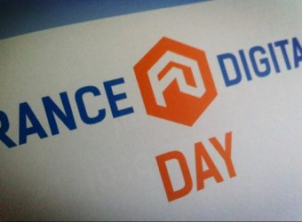 10 KPIs for the French Startup Scene delivered at France Digitale Day