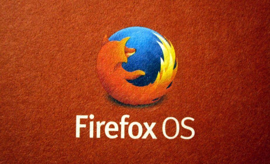 Pour naviguer en toute sécurité, naviguez avec Firefox!