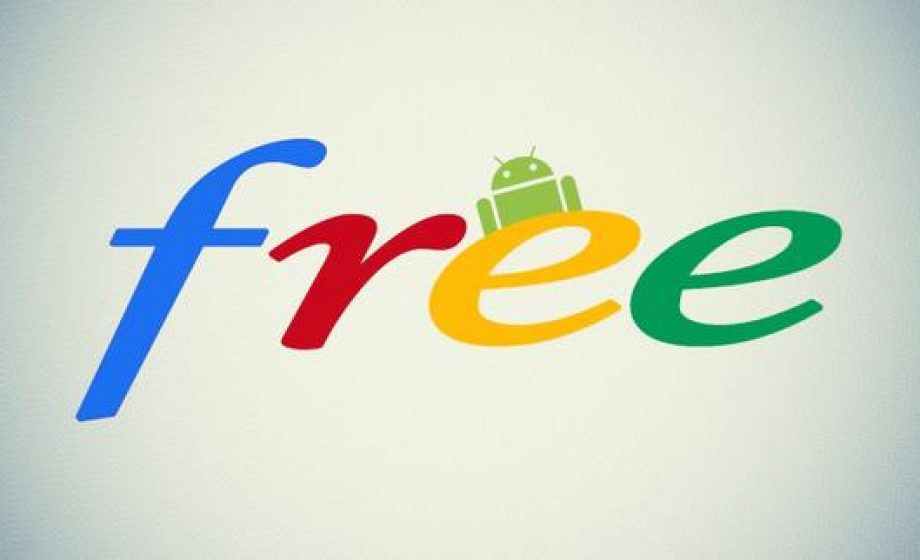 Free announces an Android-powered, 4K-compatible triple play box for 29,99€/month