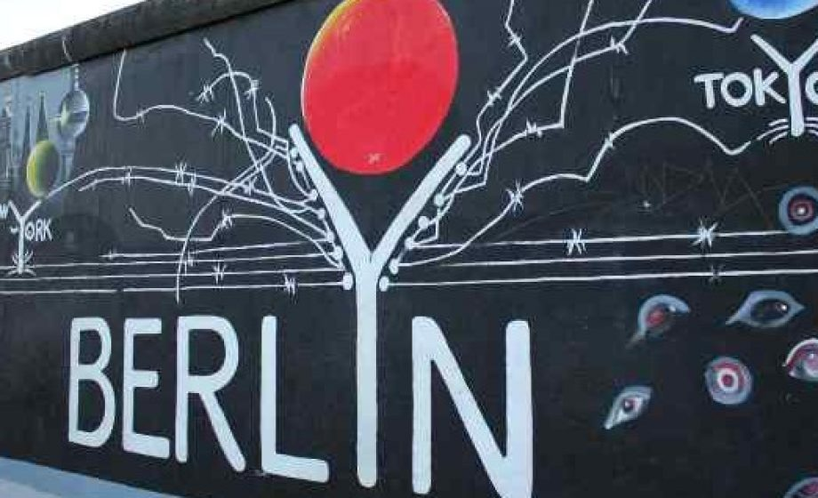 Seedcamp announces the 20 teams participating in Seedcamp Week Berlin next week