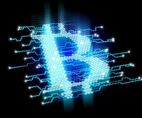 Le gouvernement autrichien va lever 1 milliard d'euros grâce à la blockchain