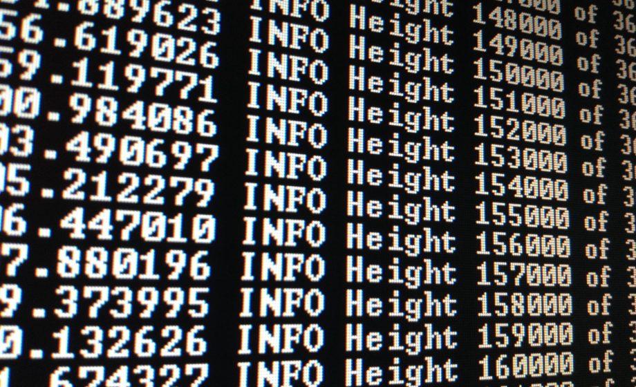 Comment l'accord entre IBM et SecureKey sur la blockchain va révolutionner la protection des identités numériques