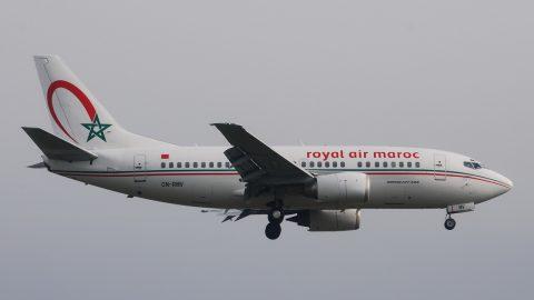 Le spécialiste des paiements électroniques Wirecard s'allie avec Royal Air Maroc