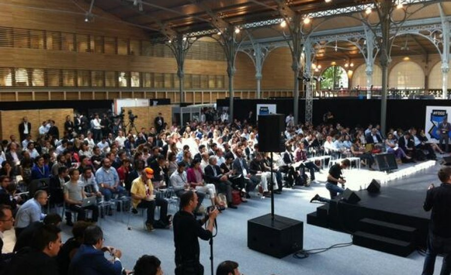 15 countries launch Allied For Startups, a new global startup advocacy network