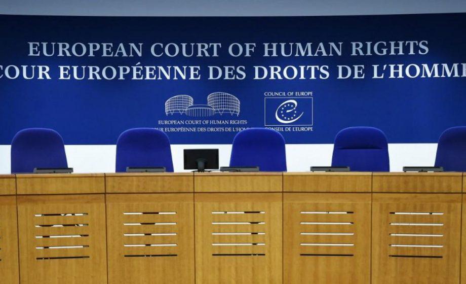 La CEDH accepte que l'on dévoile en ligne les noms des fraudeurs fiscaux