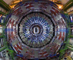 Le CERN va abandonner Microsoft et passer à l'open source