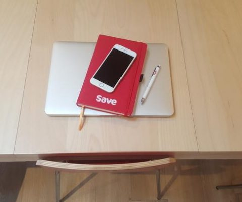 Smartphone repair service Save raises €15 Million to repair all your broken gadgets