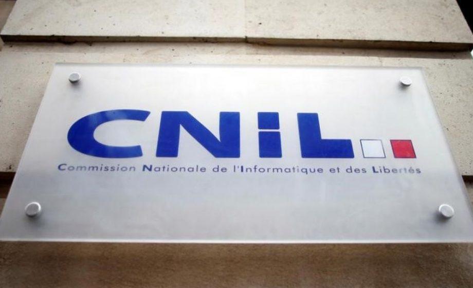 RGPD: retour sur l'amende record infligée à Google par la CNIL