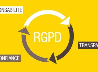 La CNIL attaquée pour son manque de fermeté dans l'application du RGPD