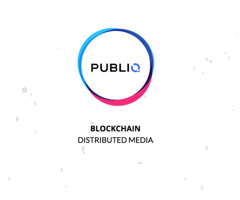 Un réseau s'appuyant sur la blockchain pour combattre les fakenews ?
