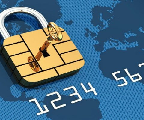 3DSecure failures cause big holiday headache for many French e-merchants