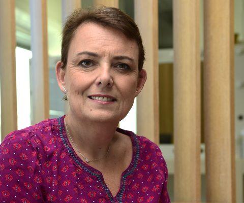 Caroline Guenneteau (beIN SPORTS) : «Les opérateurs de plateforme numérique doivent prendre leur responsabilité sur la diffusion de contenus illégaux»