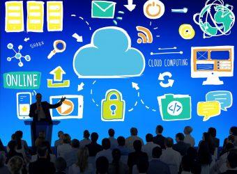 Cloup Computing World Expo 2019: le rendez-vous parisien du cloud