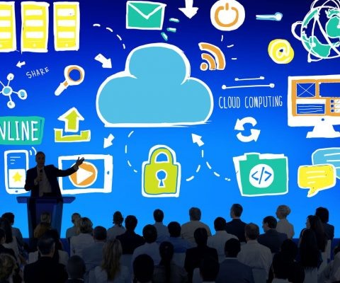 Cloup Computing World Expo 2019 : le rendez-vous parisien du cloud
