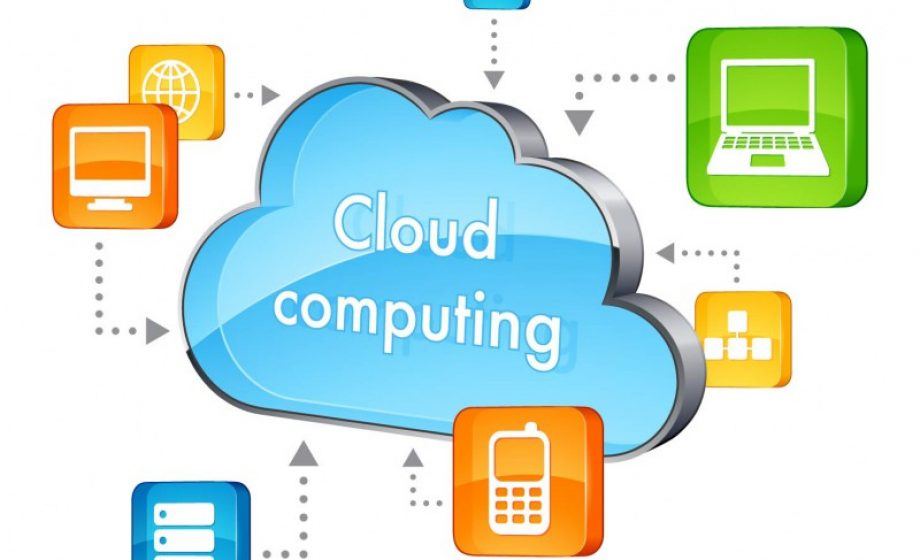 According to IDC report, Cloud Computing continues to take hold in France