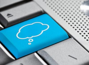 [Sponsored] How do you choose your cloud service provider?
