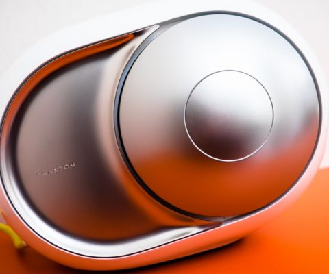 Devialet is Bose's biggest threat