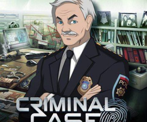 Why Facebook game Criminal Case is seeing explosive organic growth